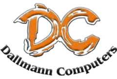 Dallmann Computers